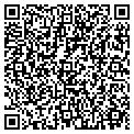 QR code with John C Mues MD contacts
