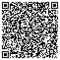 QR code with Wrangell Chamber Of Commerce contacts