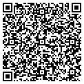 QR code with Southeast Commercial contacts