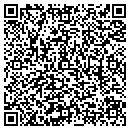 QR code with Dan Allan & Assoc Law Offices contacts
