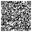 QR code with Gator Guns Inc contacts