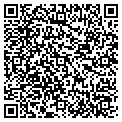 QR code with Rachat & Romero Jewelers contacts