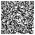 QR code with O K Cleaners Janitorial Service contacts
