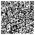 QR code with Alaska Excursions contacts