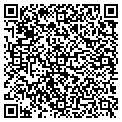 QR code with Swanson Elementary School contacts