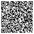 QR code with Yosemite Towing contacts
