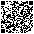 QR code with Anchorage Pub Transportation contacts
