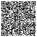 QR code with Alaska Computer Enterprises contacts
