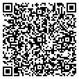 QR code with Yukon Inn contacts