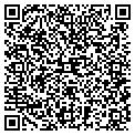 QR code with American Tailor Shop contacts
