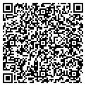 QR code with Ketchikan Pulp Company contacts