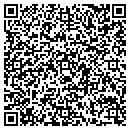 QR code with Gold Aerro Inc contacts