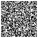 QR code with Kadym Corp contacts