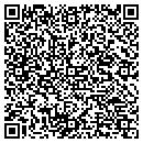 QR code with Mimada Fashions Inc contacts