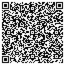 QR code with Omil Fashions Inc contacts