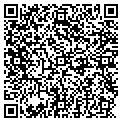 QR code with Tv Contractor Inc contacts