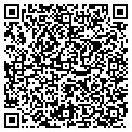 QR code with Peninsula Excavating contacts