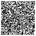 QR code with Gary Foster Law Office contacts