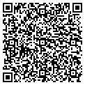 QR code with Switzer Village Mobile Park contacts