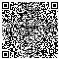QR code with Francis Gallela & Assoc contacts