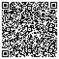 QR code with Smokin Joe's Lodge contacts