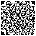 QR code with Foster Marine Service Inc contacts