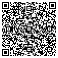 QR code with Wasilla Youth Soccer contacts