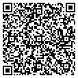 QR code with John P Munns contacts