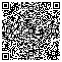 QR code with Dollar Forty Nine Stores contacts