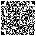 QR code with Sleepy Head Bed & Breakfast contacts