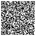 QR code with Seward Ships Ace Hdwr & Mar contacts