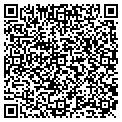 QR code with General Concrete Co Inc contacts
