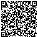 QR code with Coffman Cove Water Plant contacts