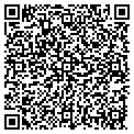 QR code with David Green's Fur Outlet contacts