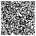 QR code with Joan C Burgess MD contacts