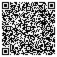 QR code with Misty Islands Seafoods contacts