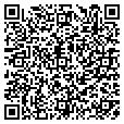 QR code with AK Sealco contacts