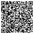 QR code with Alaska Sushi contacts