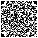 QR code with Square & Round Clogging Center contacts
