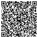 QR code with Quik Print contacts