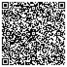 QR code with Memories Quality Shrimp & Sea contacts