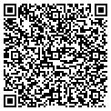 QR code with Alaska Vision Clinic contacts