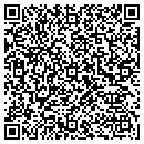 QR code with Norman Larry Heating & Air Conditioning contacts