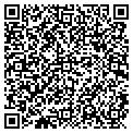 QR code with Dave's Handyman Service contacts