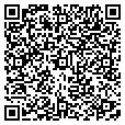 QR code with Fv Providence contacts