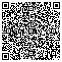 QR code with Thomas Aviation Safety contacts