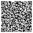QR code with Coastal Realty contacts