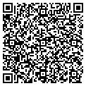 QR code with Northern Remodeling Faxline contacts