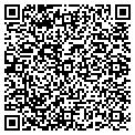 QR code with Alaskan International contacts