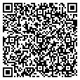 QR code with MIC Bingo Hall contacts